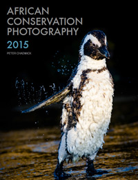 african conservation photography 01 2015