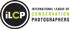 ILCP | International League of Conservation Photographers