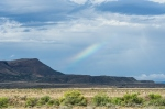 Karoo National Park by wildlife and conservation photographer Peter Chadwick.jpg