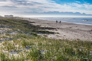 Muizenberg to Strandfontein | False Bay | Cape Town