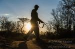 AfricanRangers_©PeterChadwick_AfricanConservationPhotographer.