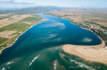 Breede River Estuary_©PeterChadwick_AfricanConservationPhotographer.jpg